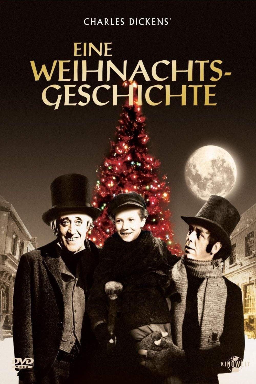Mickys Weihnachtsgeschichte Ganzer Film Deutsch