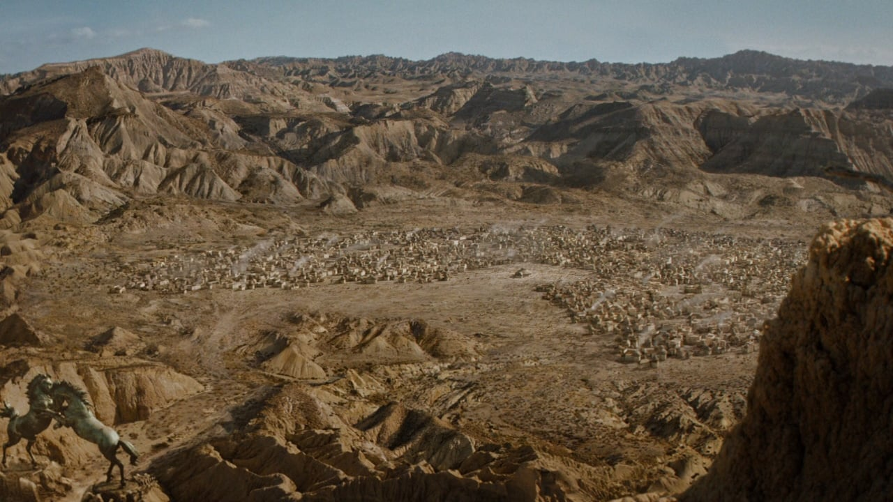 Game of Thrones Season 0 :Episode 26  Inside the Episode: Season 7 Episode 1