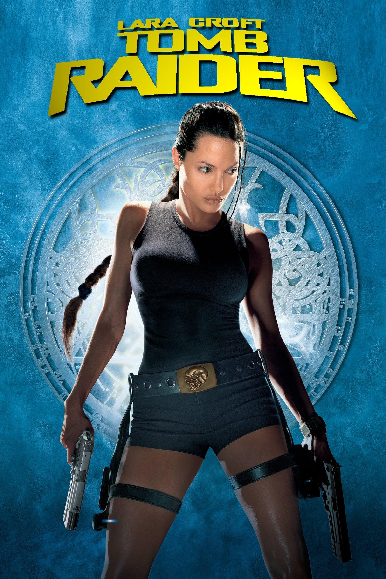 1440x2960 Lara Croft Tomb Raider Portrait 4K Samsung