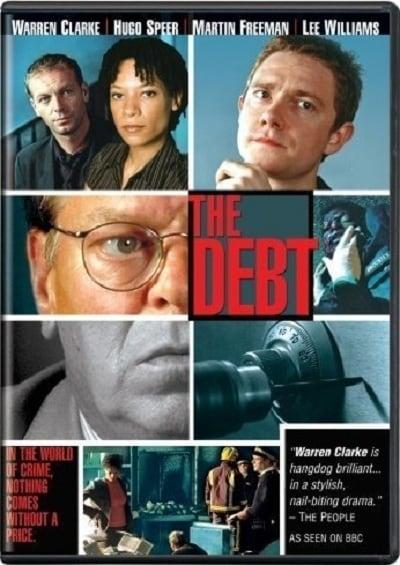 watch The Debt 2003 online free