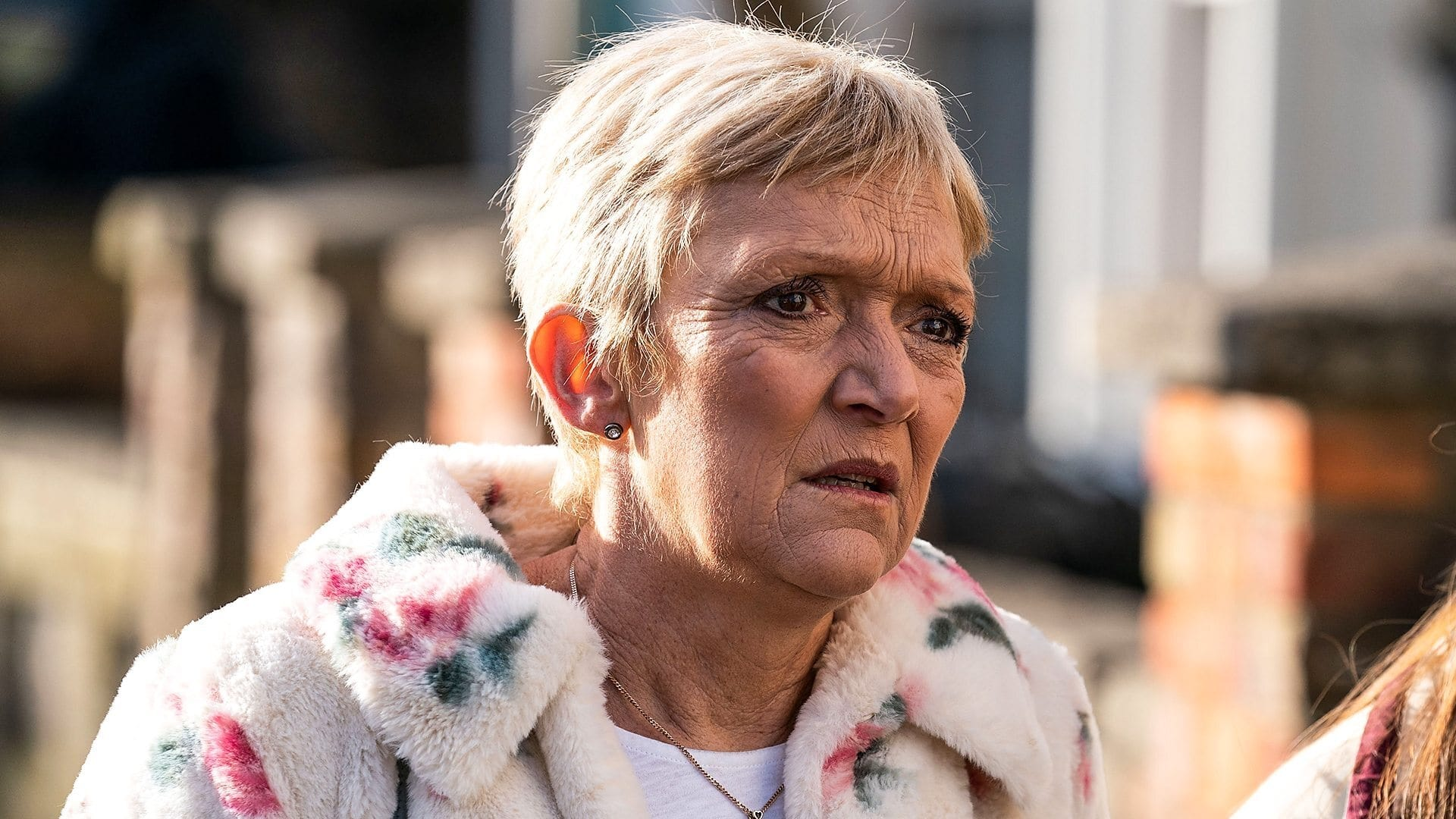 EastEnders Season 36 :Episode 55  27/04/2020