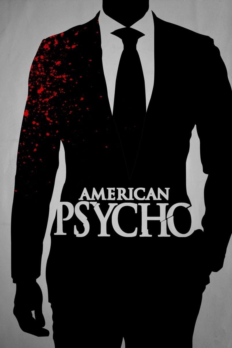 american psycho deutsch stream