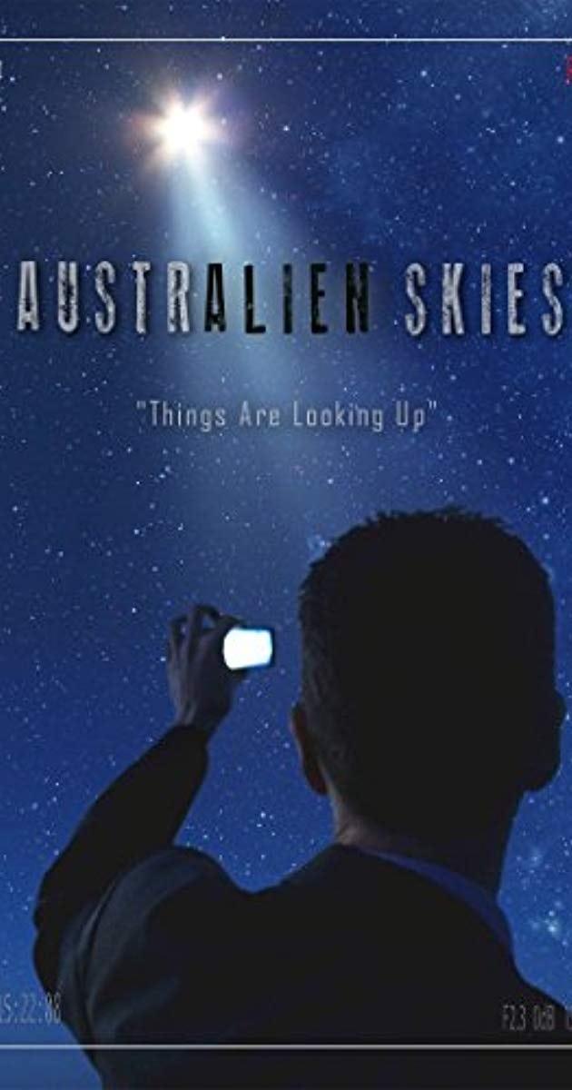 Australien skies on FREECABLE TV