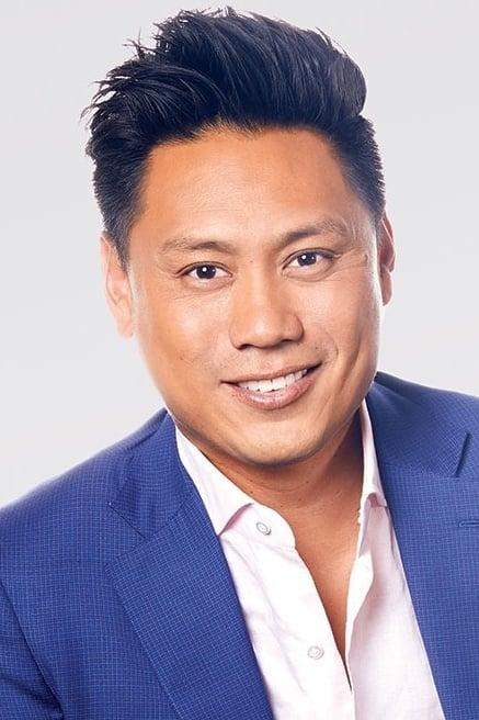 Jon M. Chu Image