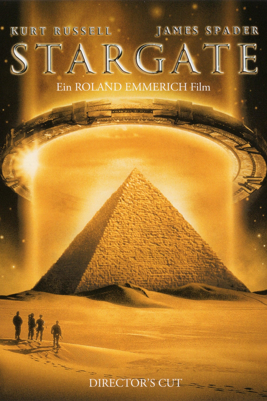 watch stargate 1994 full movie online free watch