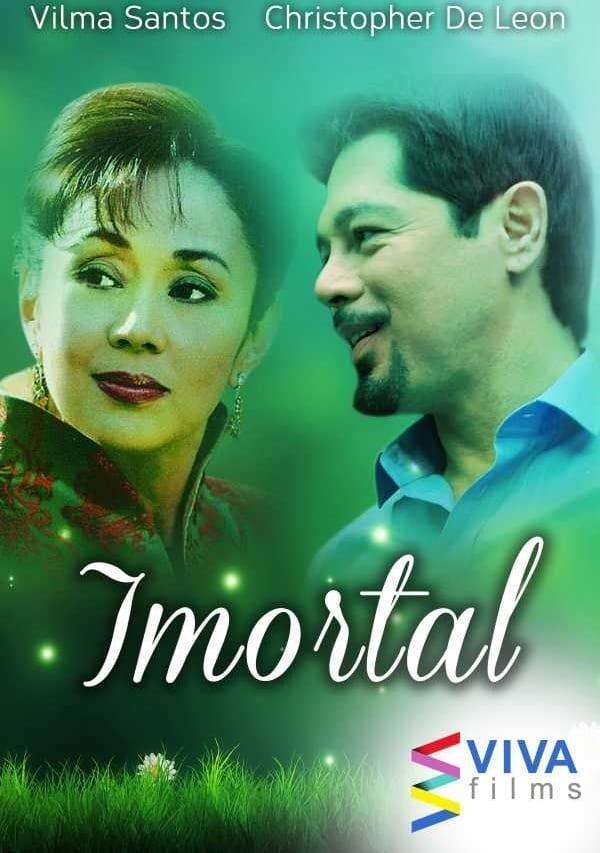 Ver Imortal Online HD Español (1989)