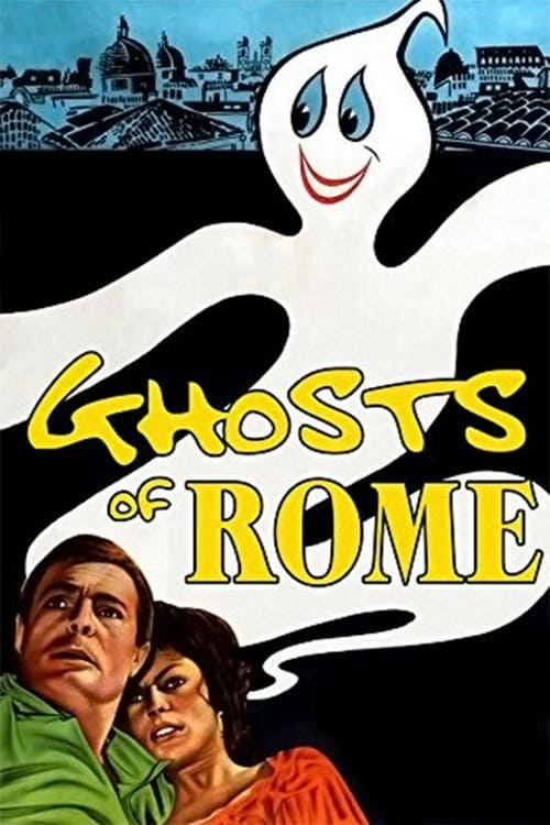 Ghosts of Rome (1961)