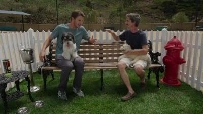 Tosh.0 Season 6 :Episode 19  Episode 19