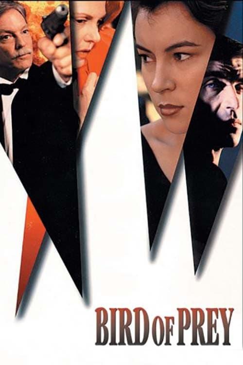 Bird of Prey (1995)