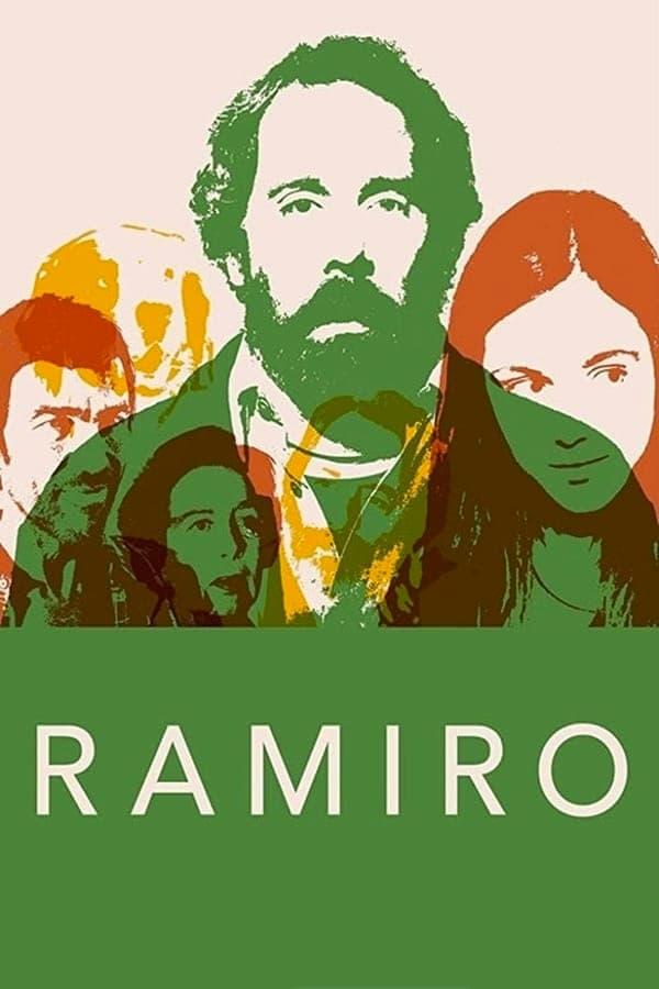 Ramiro (2018)