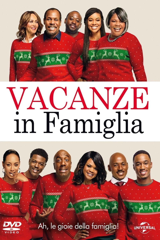 vacanze in famiglia streaming ita vedere gratis guardare