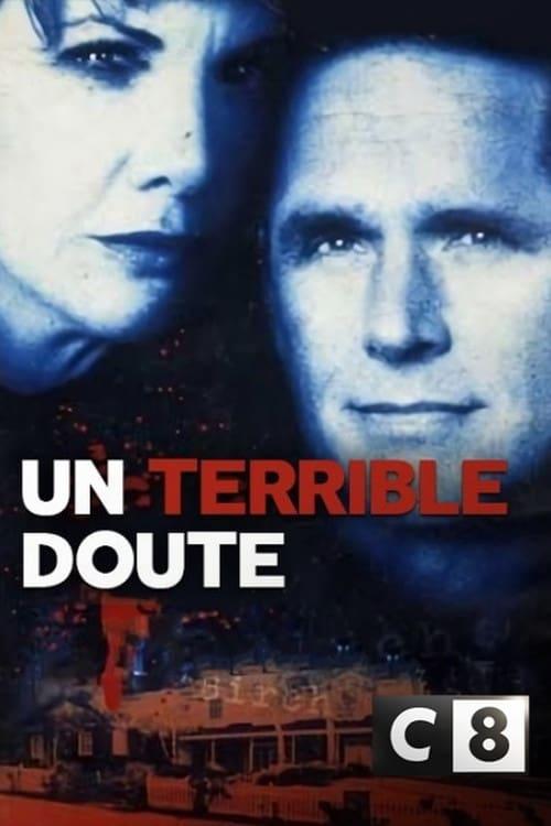 Ver Murder at 75 Birch Online HD Español (1999)