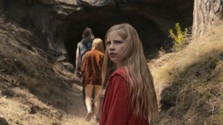 Dark Season 2 :Episode 5  Lost and Found