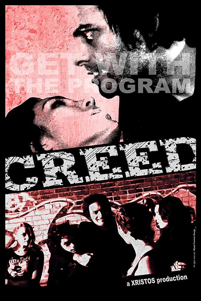 Creed (2010)