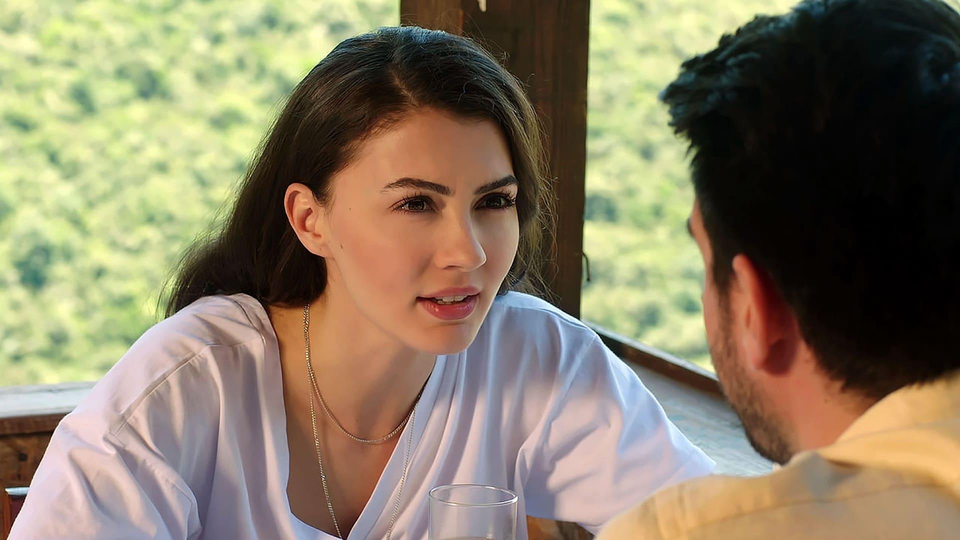 Afili Aşk Season 1 :Episode 2  Episode 2