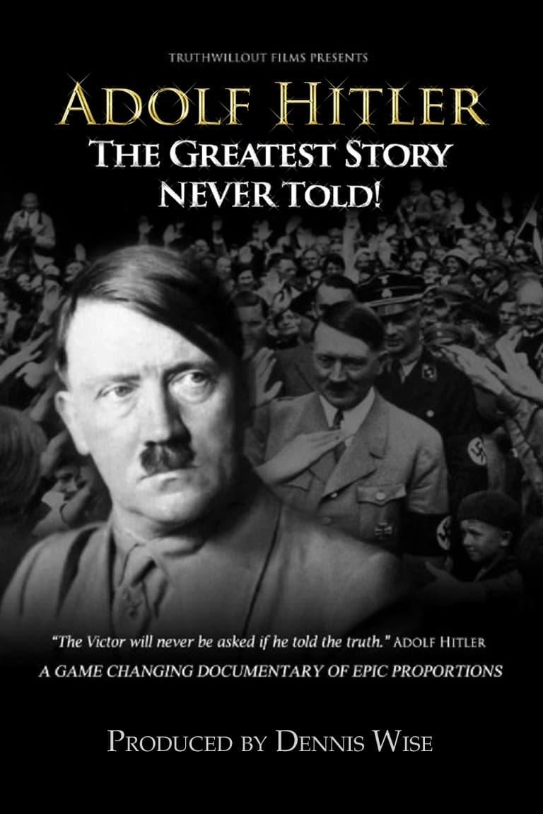 a brief narration of adolf hitlers childhood Anti-semitism biography history holocaust israel israel education myths & facts politics religion travel us & israel vital stats women adolf hitler (1889 - 1945.