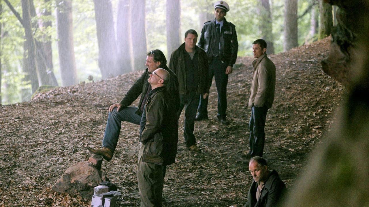 Scene of the Crime Season 43 :Episode 17  Episode 17