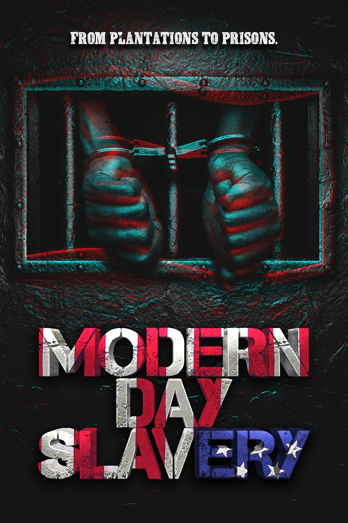 Modern Day Slavery on FREECABLE TV