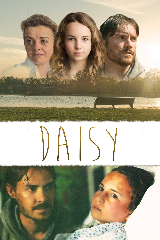 Daisy on FREECABLE TV
