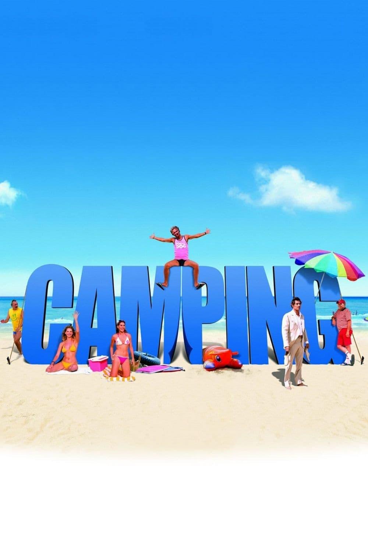Camping (2006)