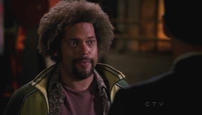 Criminal Minds Season 8 :Episode 13  Magnum Opus