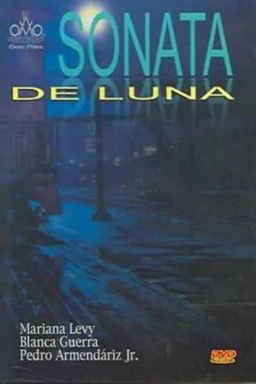 Ver Sonata de luna Online HD Español ()