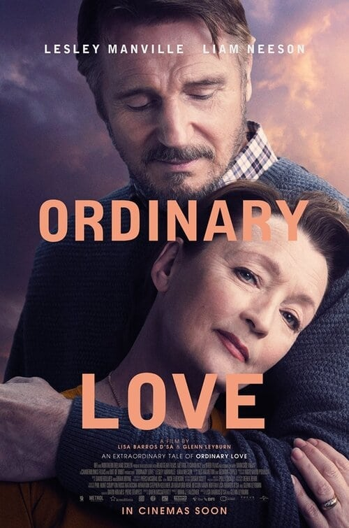 assistir filme ordinary love