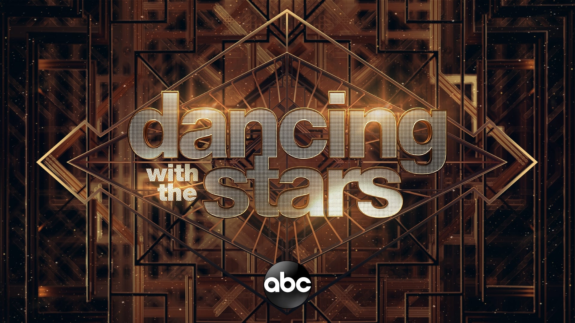 Dancing with the Stars - Specials (1970)