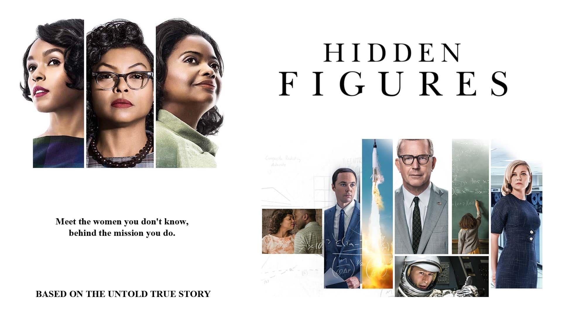 hidden teen movie free