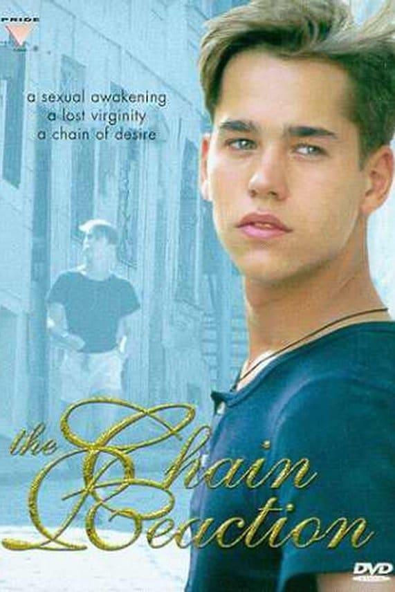 Ver The Chain Reaction Online HD Español (1996)