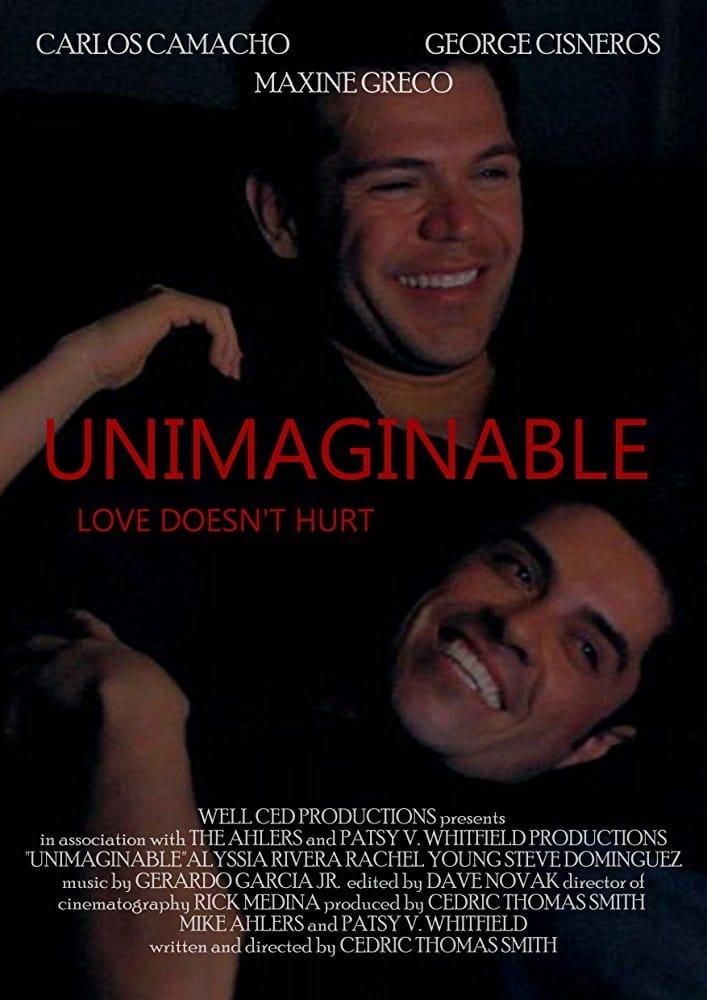 Ver Unimaginable Online HD Español (2015)
