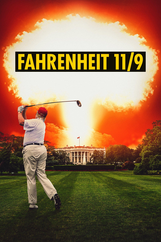 Fahrenheit 11/9 Stream Free