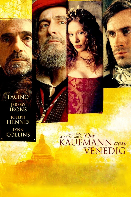 Der Knastcoach Ganzer Film Deutsch