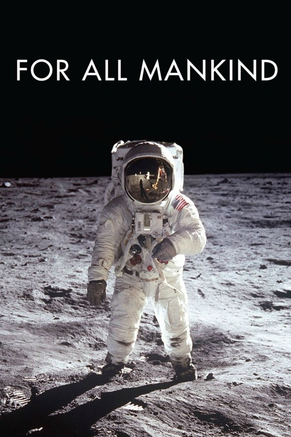 For.All.Mankind