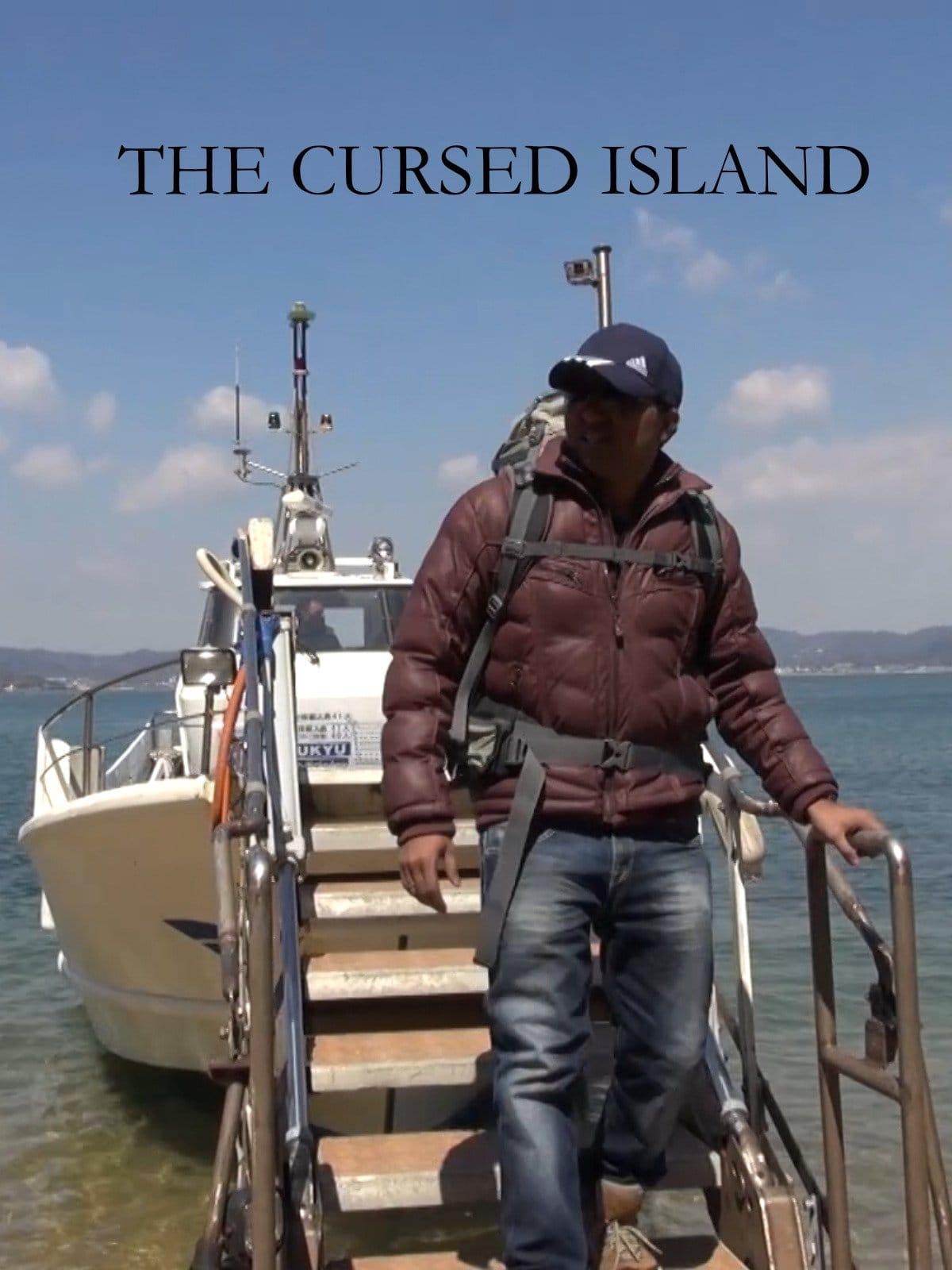 The Cursed Island (1970)