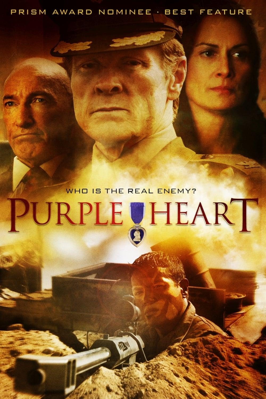 Purple Heart (2005)