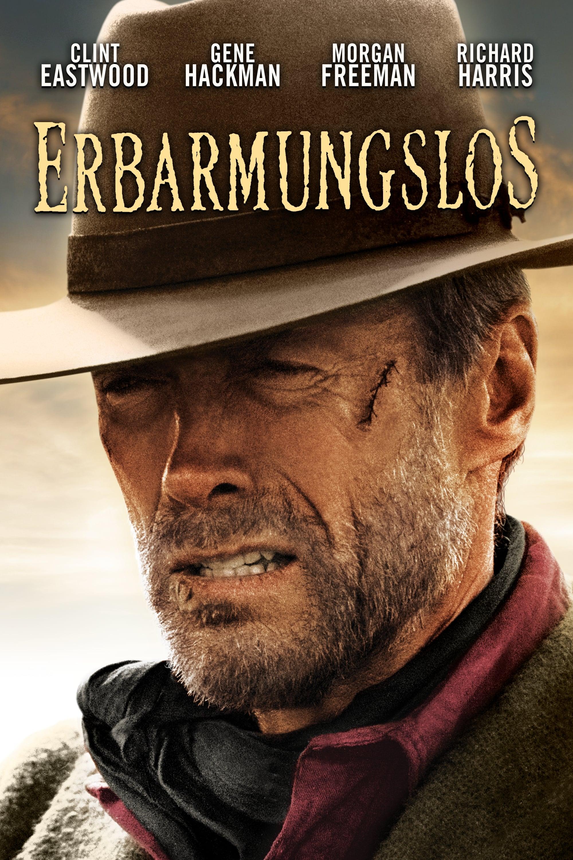Erbarmungslos Ganzer Film Deutsch