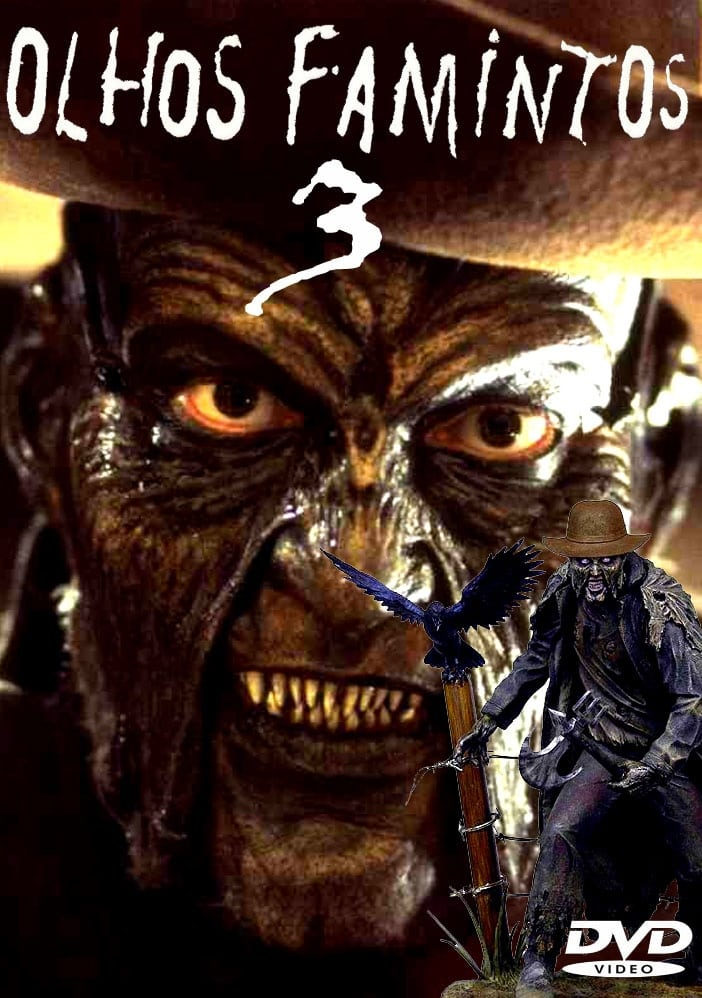 Jeepers Creepers 3 Stream Deutsch