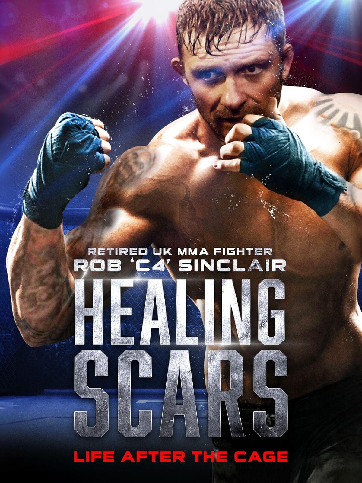 Ver Healing Scars Online HD Español ()