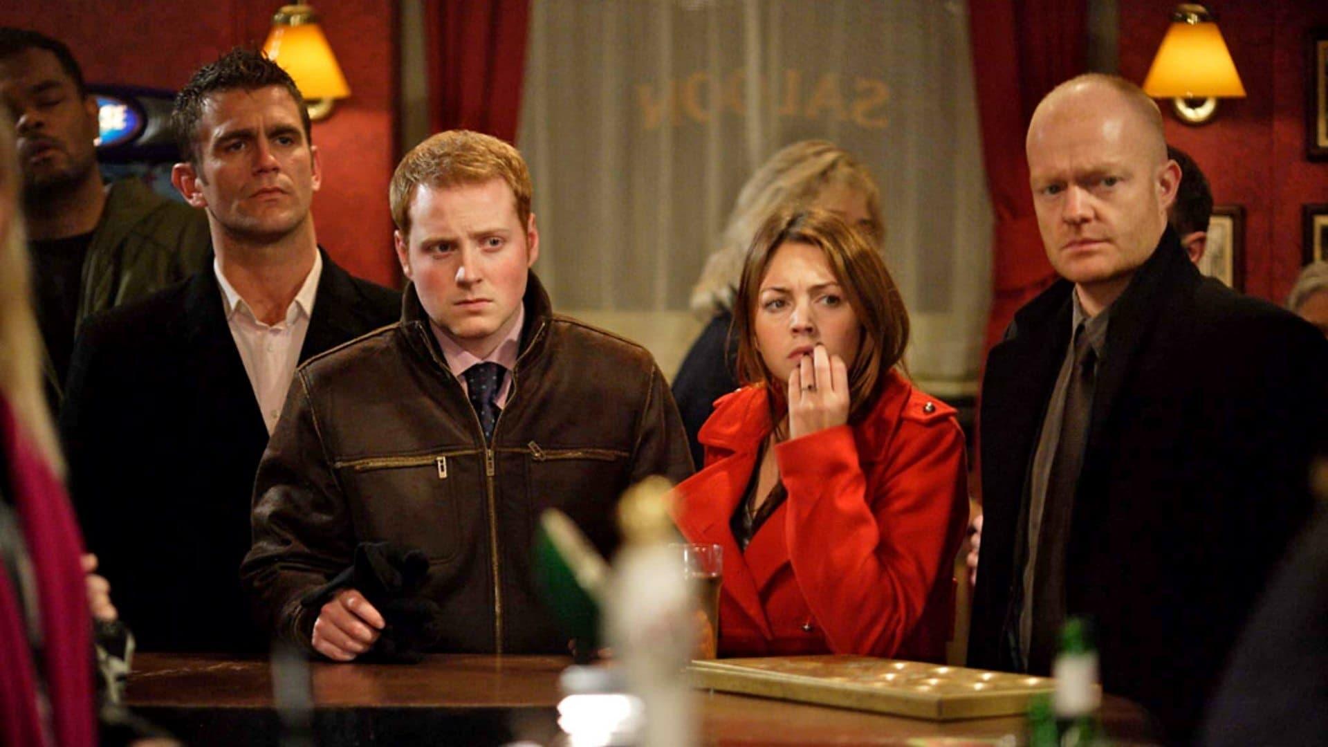 EastEnders Season 26 :Episode 26  12/02/10