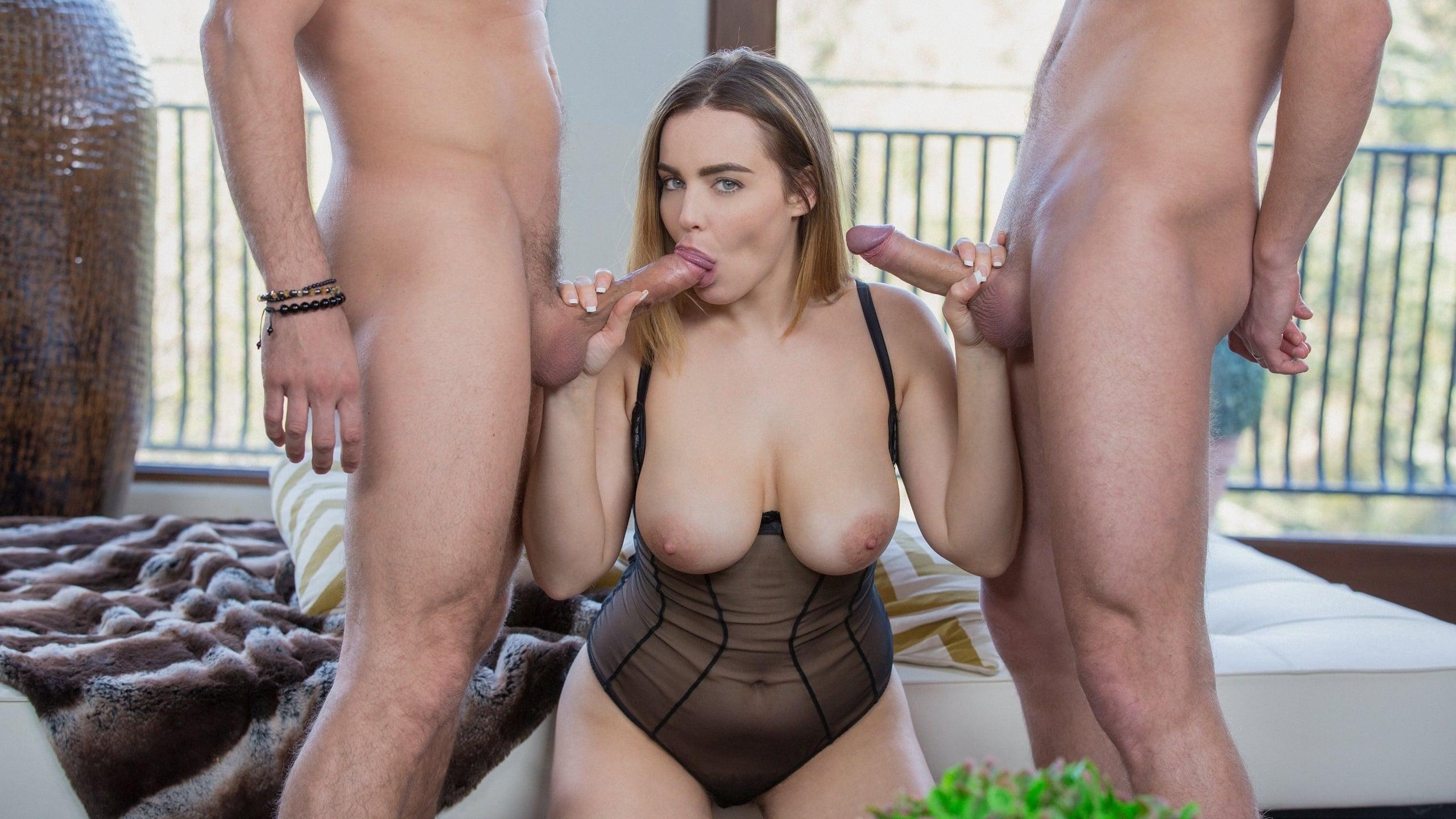 Natasha of porn sexy