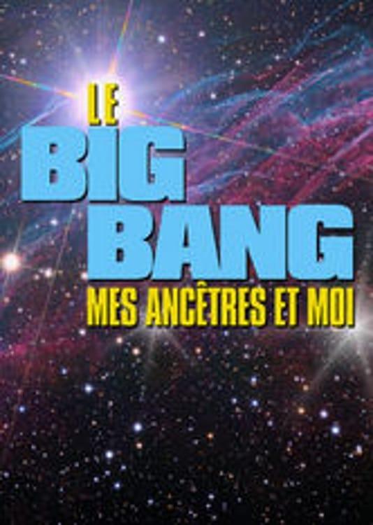 Le Big bang, mes ancêtres et moi (2009)