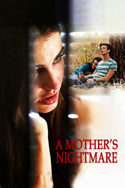 A Mother's Nightmare (2012)