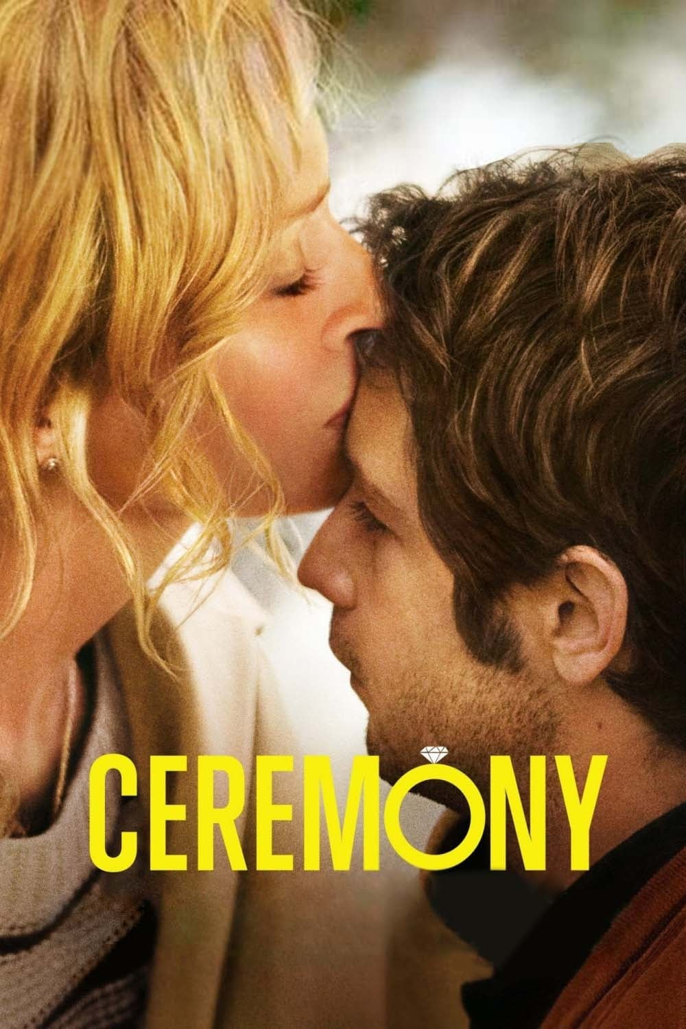 Ceremony on FREECABLE TV