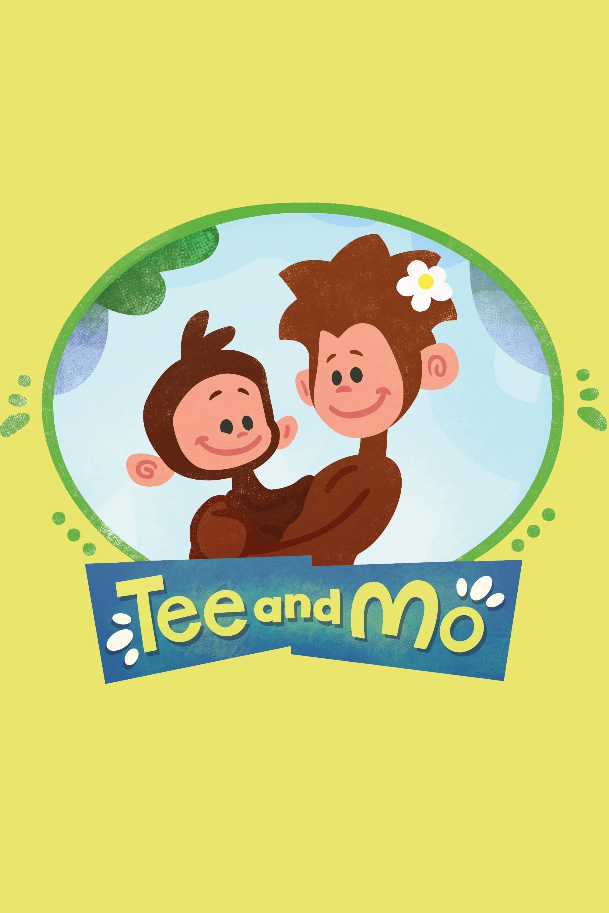 Tee and Mo Song Time (2016)