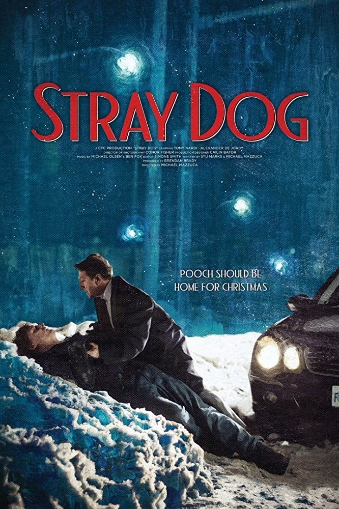 Ver Stray Dog Online HD Español ()