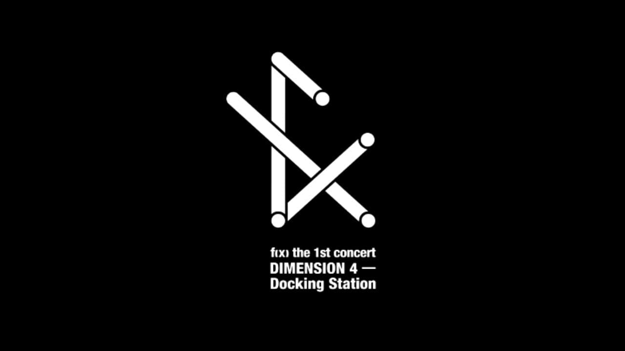 Dimension 4 - Docking Station (2016)