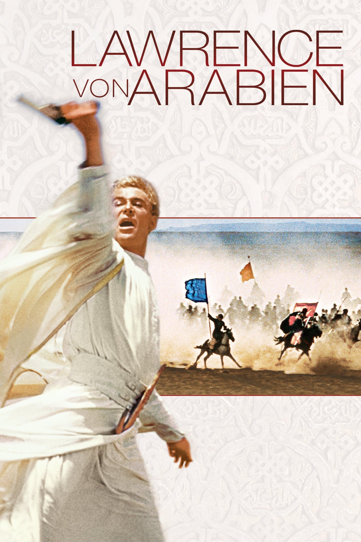 Mohabbatein Ganzer Film Deutsch