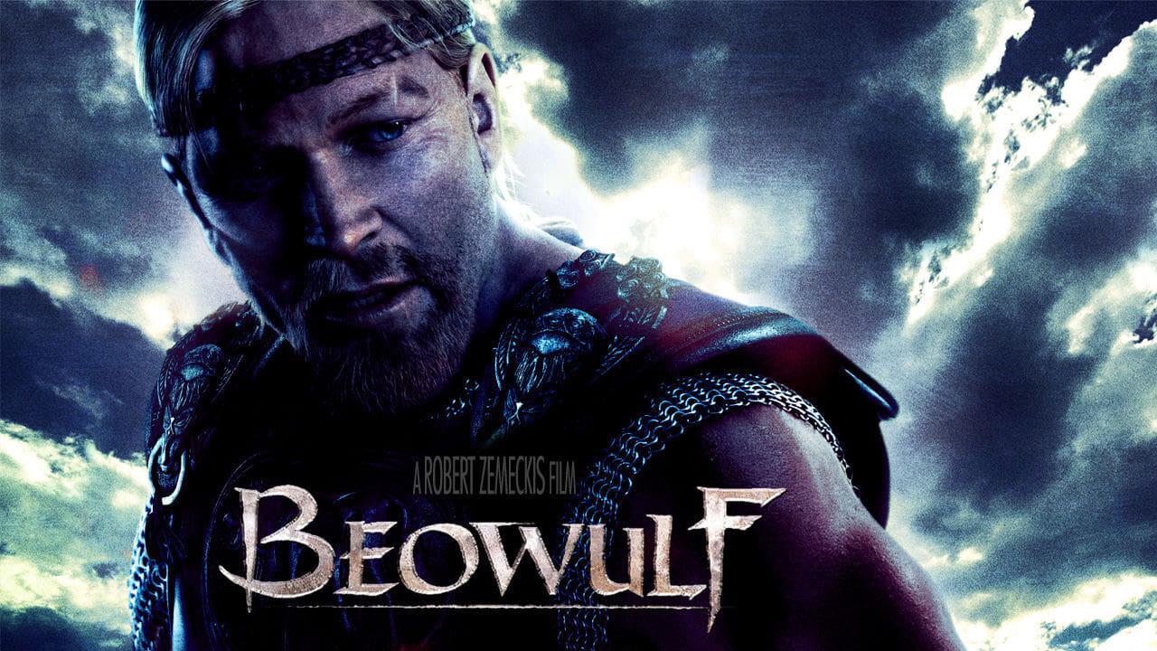 Беовульф (2007)