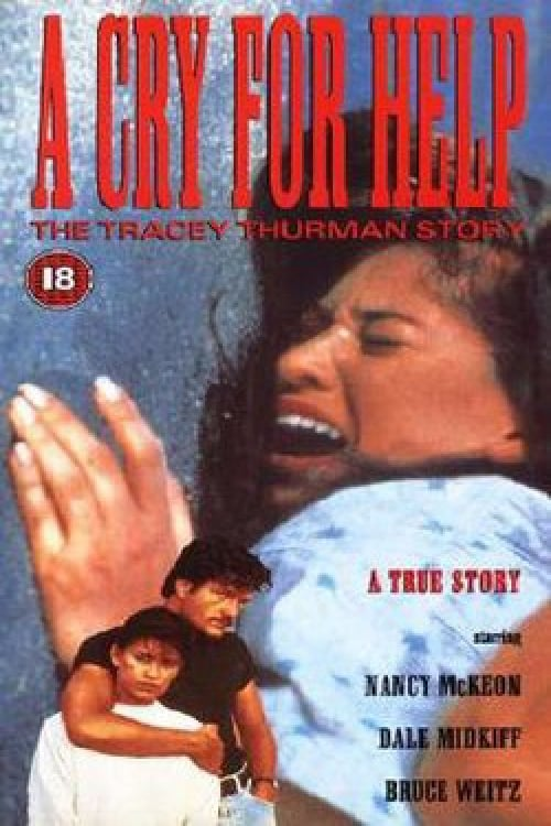 A Cry for Help: The Tracey Thurman Story (1970)